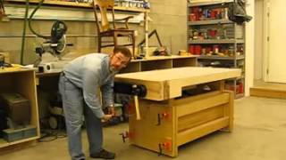 Workbench Ideas And Plans - Book.workbenchplans2.com
