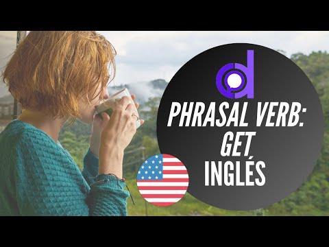 phrasal-verbs-con-get-en-inglés