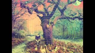 Royal Thunder - Time Machine (New Song 2015)