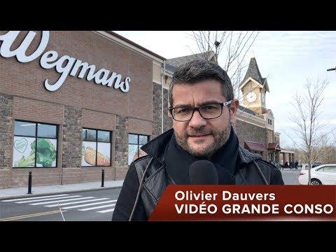 VGC Wegmans