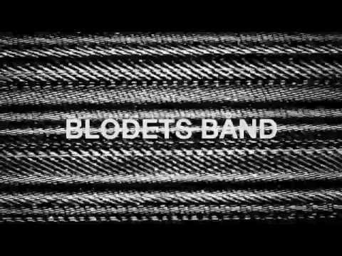 Halshug - Blodets Bånd teaser