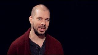 matt ruby on how filming a web series advances comedy career