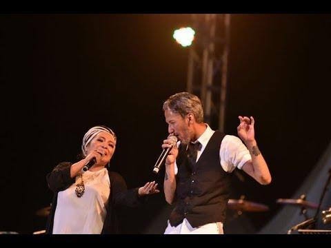 The Groove - Satu Mimpiku (Live At 90's Moments Prambanan Jazz 2017) Official HD