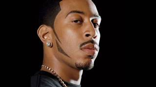 We Must Be Heard Dj Drama feat. Ludacris, Willie The Kid and Busta Rhymes.mp3
