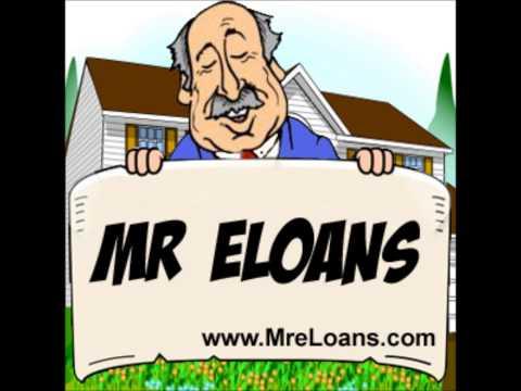 Home Equity Loan San Diego