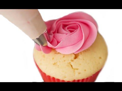 Торт Raffaello. Простой вкусный рецепт домашнего торта. Украшение и выравнивание без мастики