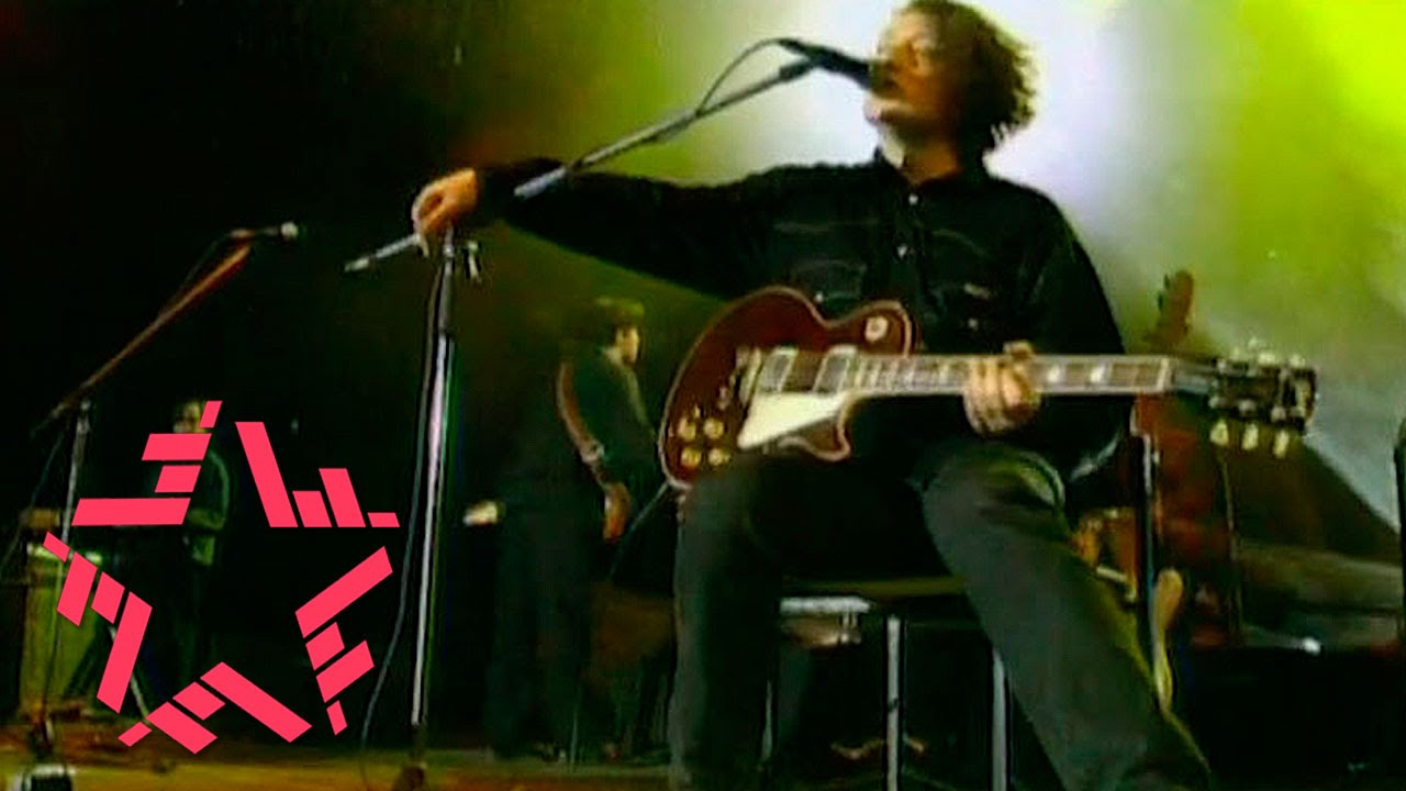 HD 1080 музыкальные клипы и концертное видео смотреть
