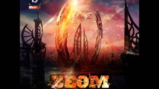 Zeom - Till Man Exist No More