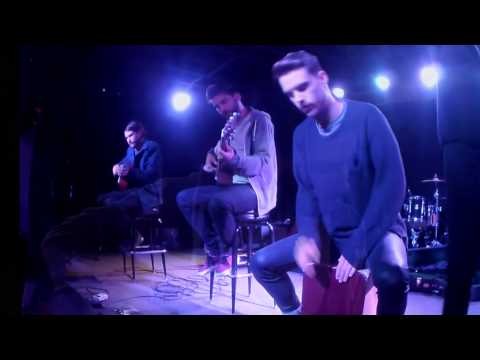 103.3 Edge Session | You Me at Six - Live a Lie | Buffalo FM