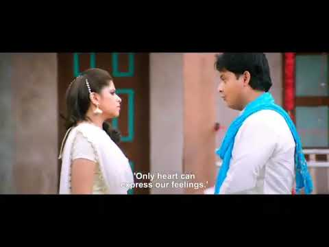 Whatsapp status pyar wali love story