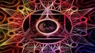 Soni Soner Psychedelic Art III Album Preview