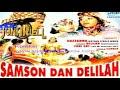 Extra Film SAMSON & DELILAH mabak HD