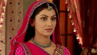 Balika Vadhu: Ganga Gets Raped 19th September,2013 Full Episode