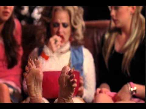 Strangers With Candy Joanna Newsom Youtube