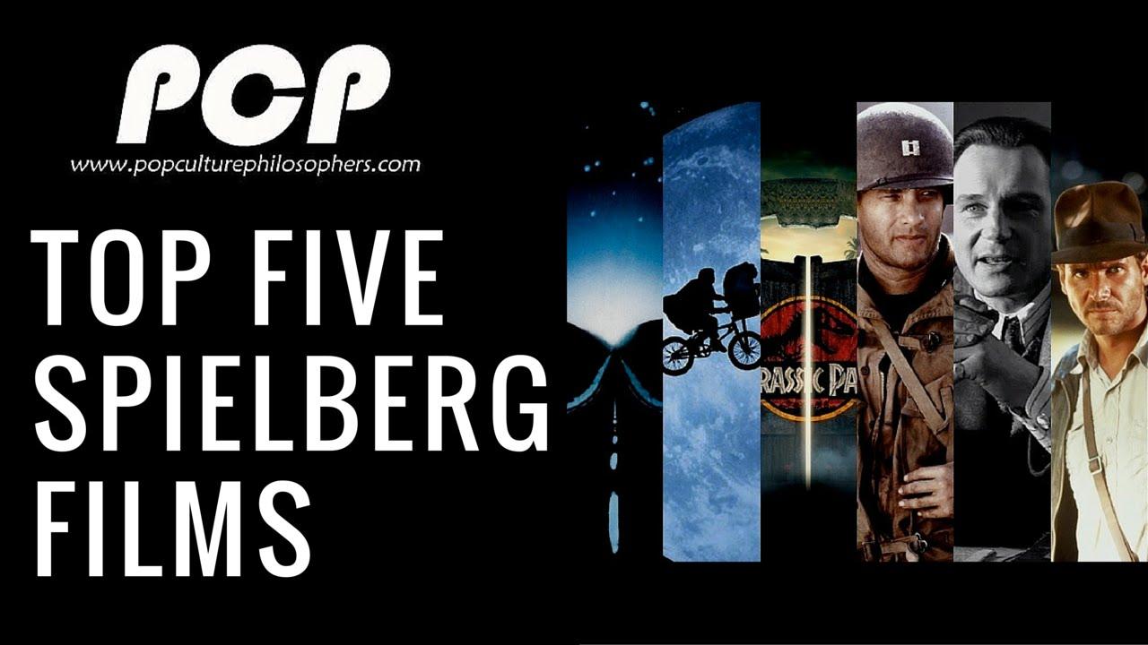 top 5 steven spielberg movies top 5 steven spielberg movies
