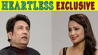 Heartless | Shekhar Suman