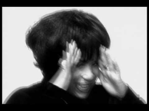 Ce Ce Peniston: Finally (Classic Funk Radio Mix)