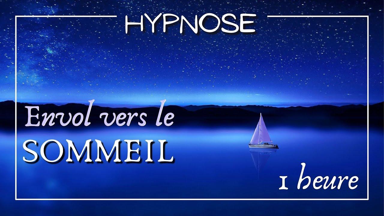 Download Hypnose : envol vers le sommeil (1h)