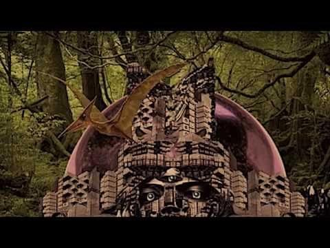 """ARCADEA  - """"Through the Eye of Pisces"""" (Official Music Video)"""