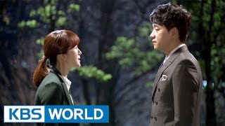 Video First Love Again | 다시 첫사랑 – Ep.101 [ENG/2017.04.25] download MP3, 3GP, MP4, WEBM, AVI, FLV Maret 2018