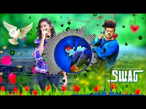 New Nagpuri Dj Dance Song 2018  Sharmili Aankhe Parda Gira Ke   New Nagpuri