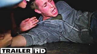 GALLOWS Trailer #2 (2015) Deutsch