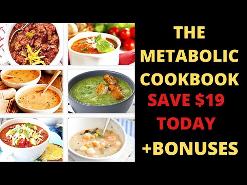 metabolic-cooking|-healthy-recipes-to-burn-fat-fast-🔥🔥-plus-bonuses