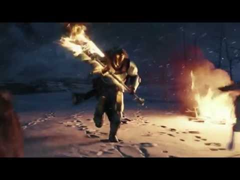 Análisis videojuego Destiny Rise of Iron ¿La mejor expansión del año? (PS4, XOne) Review