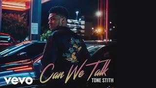 Tone Stith Nobody Else Audio.mp3