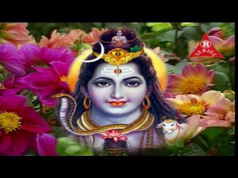 Shiv Bhajan – Shiv Shankar Bhole Bhaale