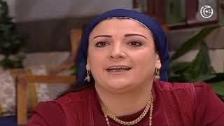 مسلسل باب الحارة الجزء 2 الثاني الحلقة 4 الرابعة│ Bab Al Hara season 2