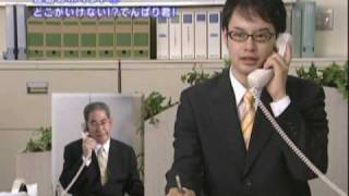 Vol.14 報・連・相 入門