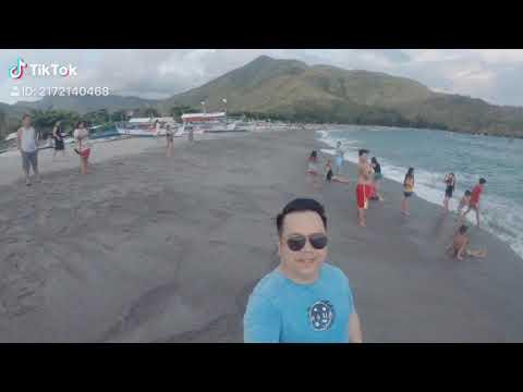 Perfect Strangers @ Canoe Beach Resort Zambales 2019