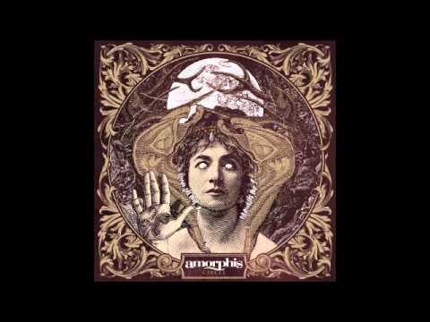 Amorphis - My Future
