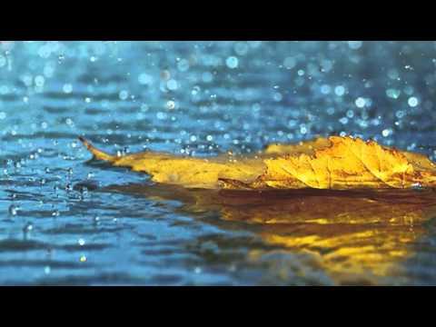 James Blunt - Wisemen (Karaoke and Lyrics Version)