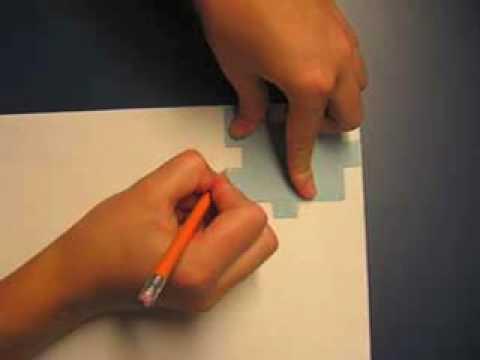 create-a-tessellation