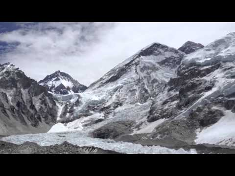 Trekking recommend mt Everest ,guide, Nepal ,travel ,best and world