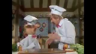 swedish chef chef s uncle