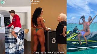 New TikTok Funny Videos May 2021 Part 3   Best TikTok Videos 2021