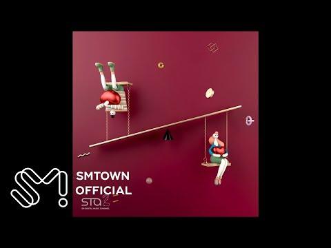 [STATION] 써니 (SUNNY) X HENRY_쟤 보지 마 (U&I)_Sound Teaser