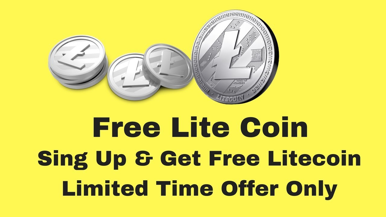 Freelite litecoin where does cryptocurrency value come from seferan why does bitcoin have value and how is the price determined ccuart Choice Image