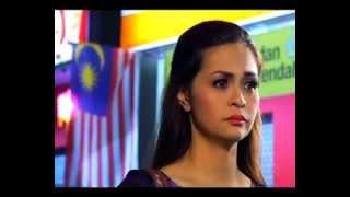 TV9 Promo - Skrin Di 9, Terpaku Pontianak Isnin 8.30malam
