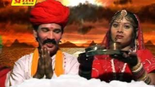 Jai Ajmal Lala(Full ) Baba Ajmal Ji Special Rajasthani Devotional Songs 2017