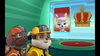 щенячий патруль на русском Безопасность короны #1 видео для детей #PAW patrol #pups