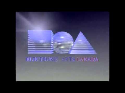 Electronic Arts Canada - TILT!
