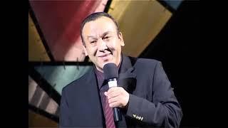 Mirzabek Xolmedov & Valijon shamshiyev - Bu sa'natga chin oshiqlar oshiq bo'lsin