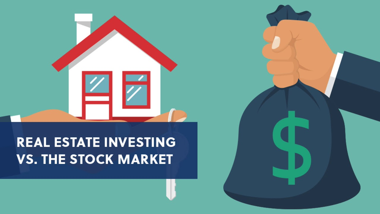real estate investment trust and stock Stock analysis for canadian real estate investment trust (ref-u:toronto) including stock price, stock chart, company news, key statistics, fundamentals and.