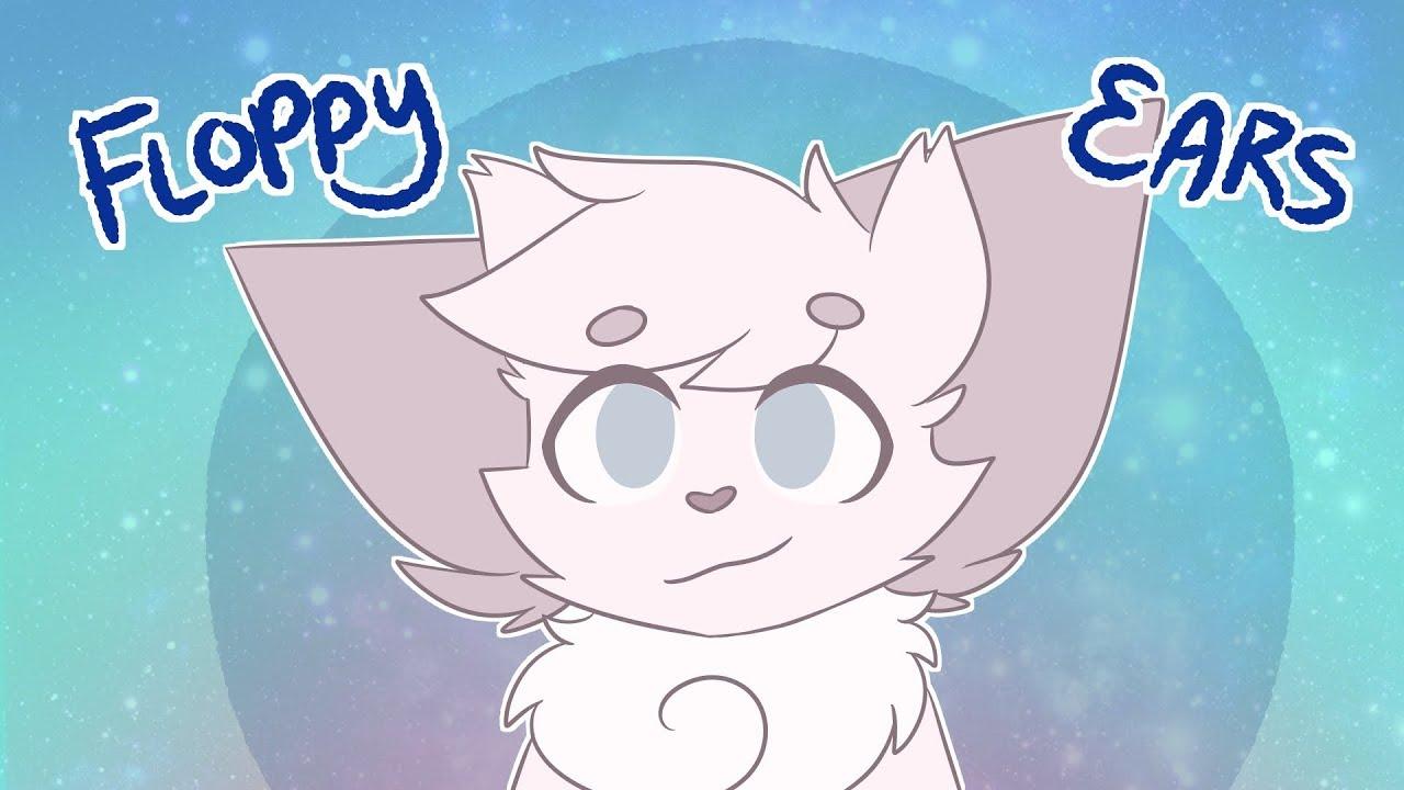 floppy ears meme youtube