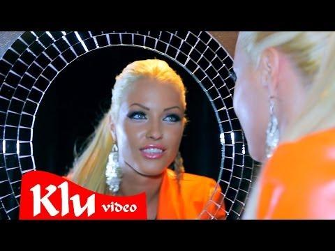 Elis Armeanca - Jay Jay Jay ( Oficial Video ) by KLU