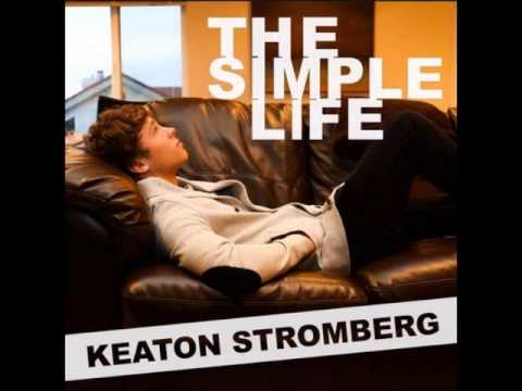 the simple life keaton stromberg